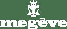 logo Megève