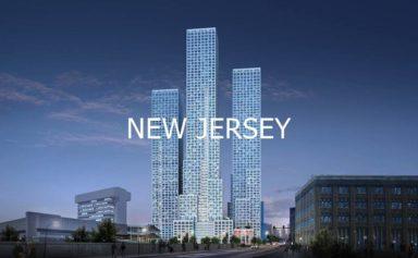 New-Jersey-1-e1587077183423.jpg