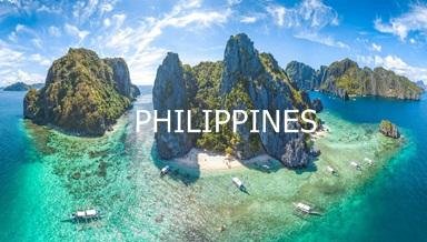 Philippines.jpg