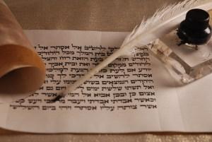 Torah Paths - Rabbi Michael Skobac