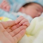 姑のプレッシャーから不妊専門の病院で治療した妊活体験談