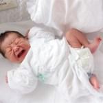 念願だった自分の生まれた山王クリニックで出産した体験談