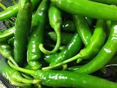 curd-chili