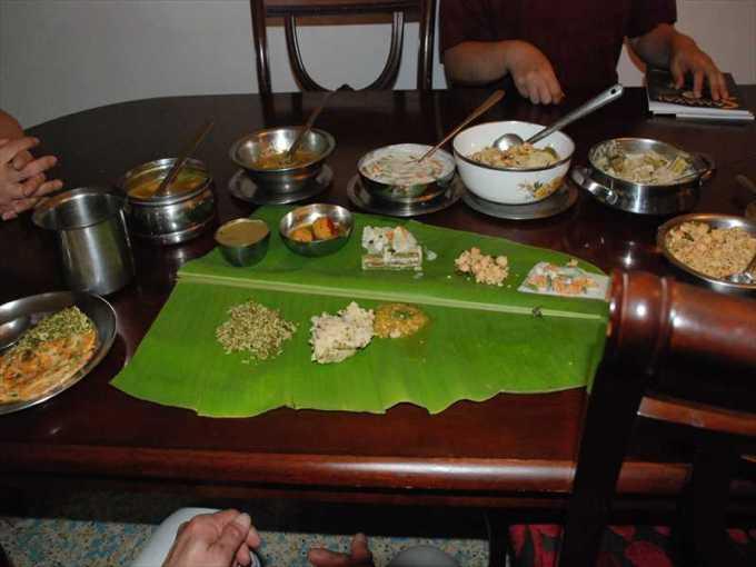 2013南インド旅行053