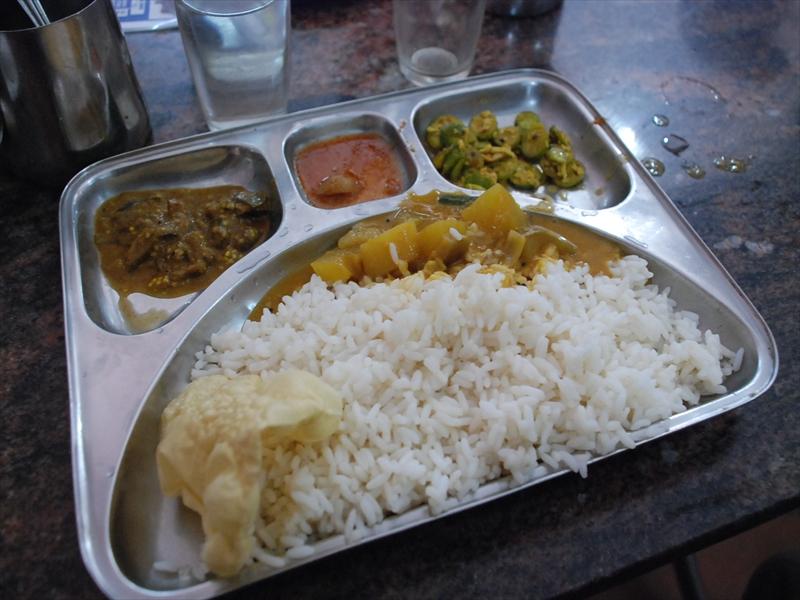 2013南インド旅行205