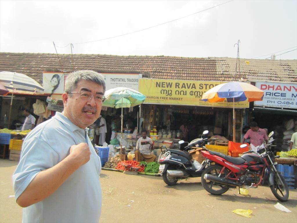 2013南インド旅行167