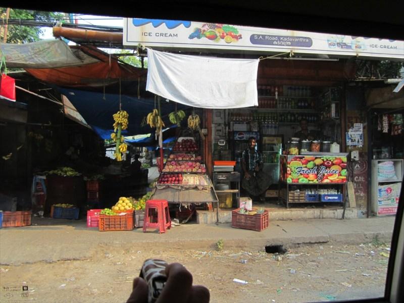 2013南インド旅行098