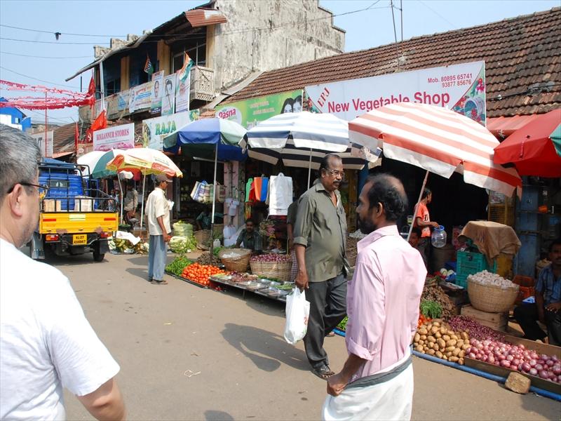 2013南インド旅行228