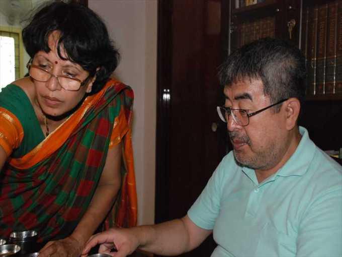 2013南インド旅行059