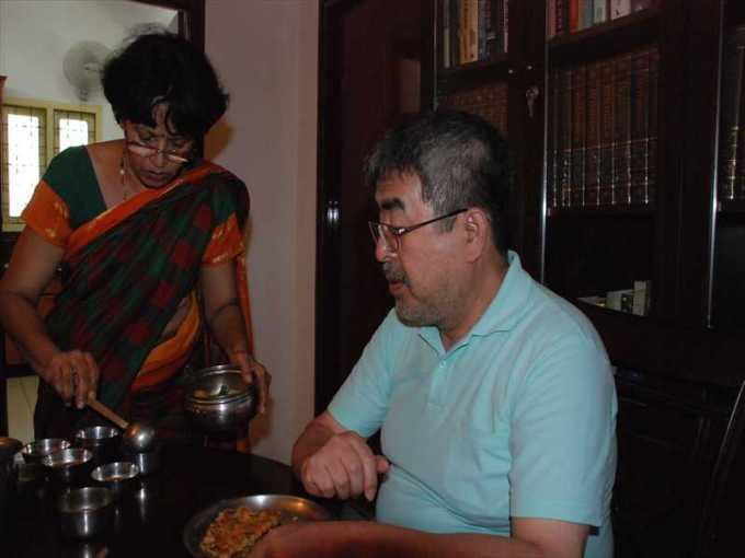 2013南インド旅行058