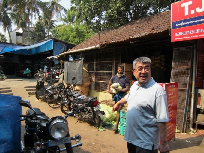 2013南インド旅行179