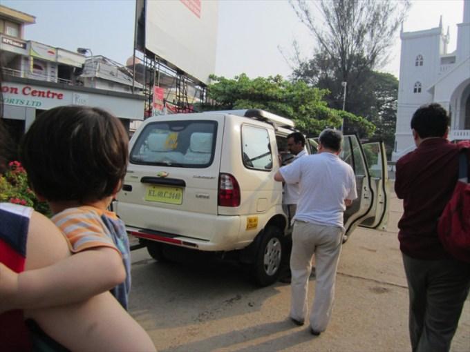 2013南インド旅行089