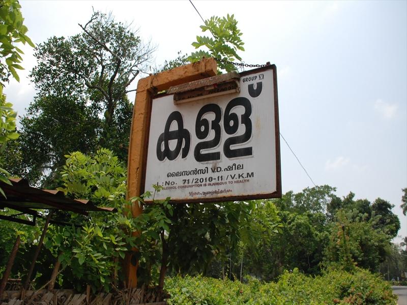 2013南インド旅行148