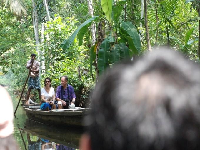 2013南インド旅行126