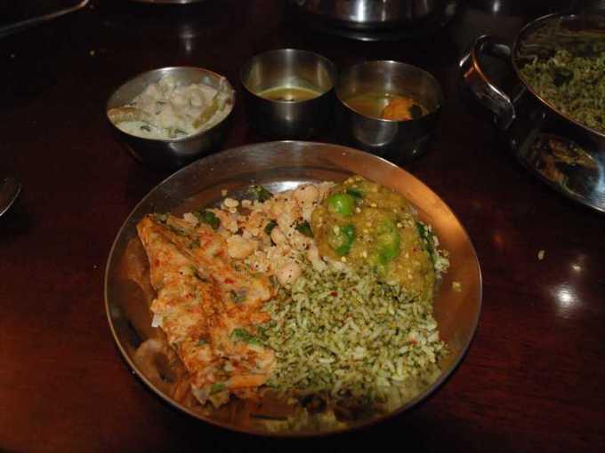 2013南インド旅行065