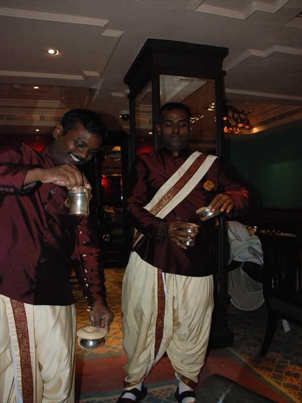 2013南インド旅行122