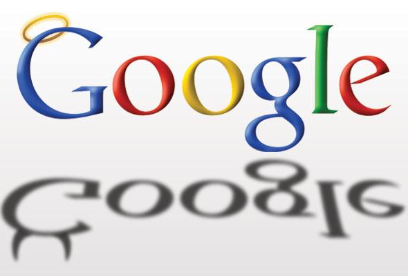 Viene Google en son de paz?