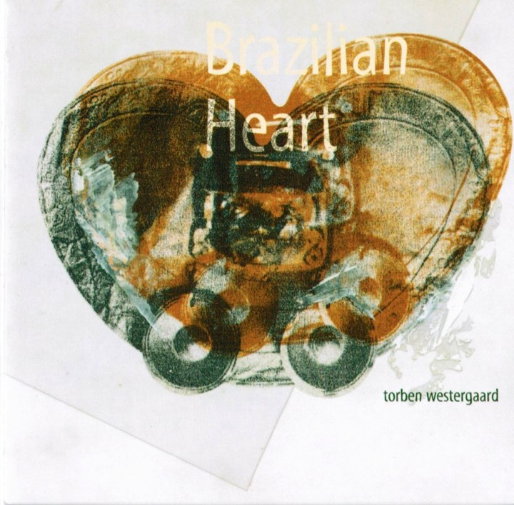 CD-Cover-BrazilianHeart