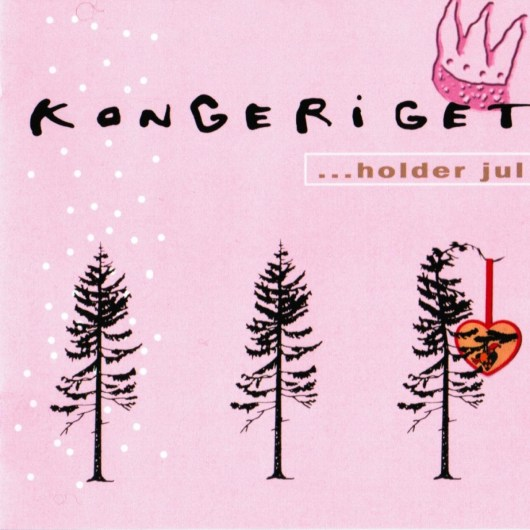 CD-Cover-KongerigetHolderJul