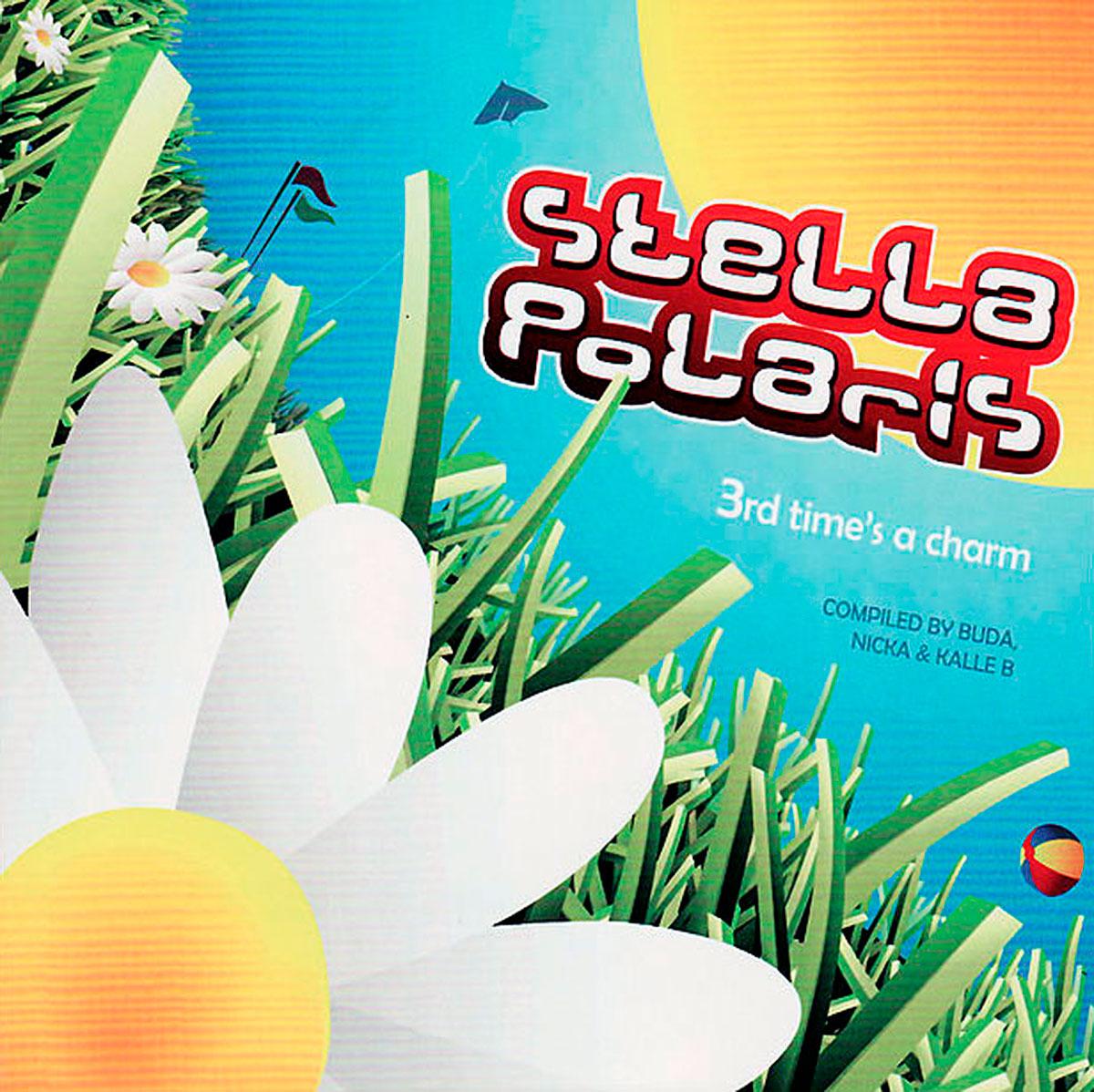 CD-StellaPolaris-Samsara
