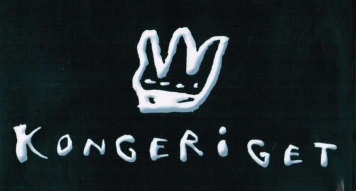 Torben Westergaard Portfolio Music for Media Kongeriget