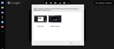Share_your_screen_-_Google__Hangouts_and_Google__Hangouts