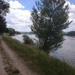 Crêches-sur-Saône France