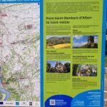 Saint-Rambert-d'Albon France