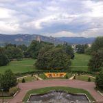 Valence City Park
