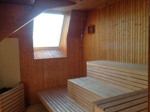 Cloud Hostel Norrkoping