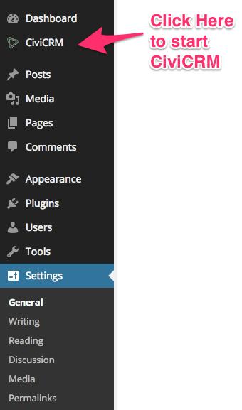 General_Settings_‹_Greengarden_—_WordPress