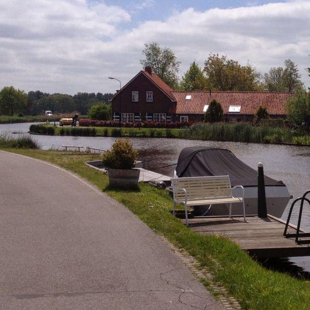 De Hoef, Netherlands