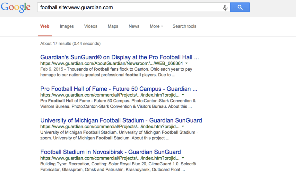football_site_www_guardian_com_-_Google_Search