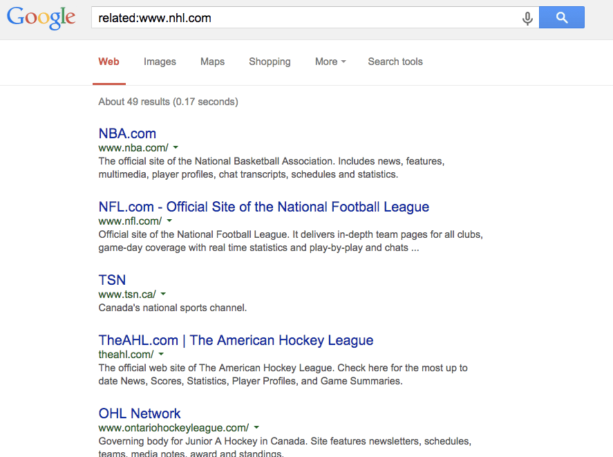 related_www_nhl_com_-_Google_Search