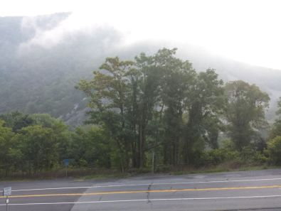 delaware_water_gap_morning