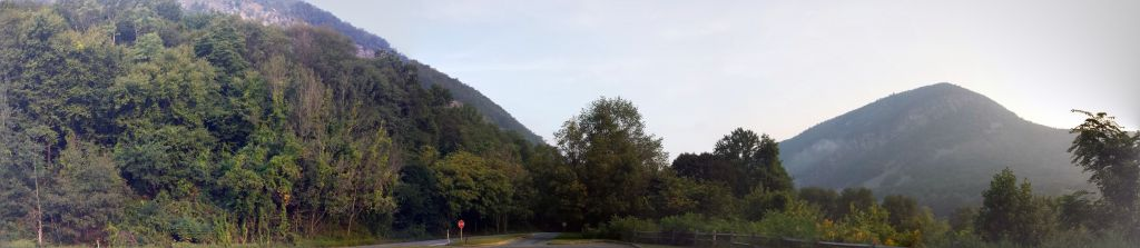 delaware_water_gap_pano