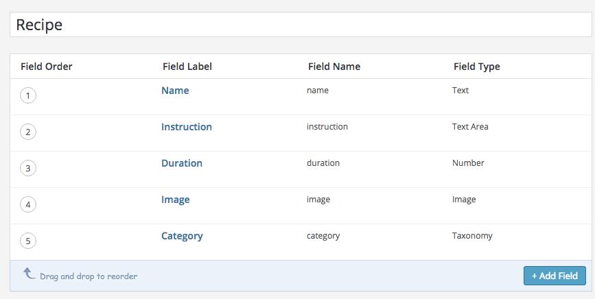Edit_Field_Group