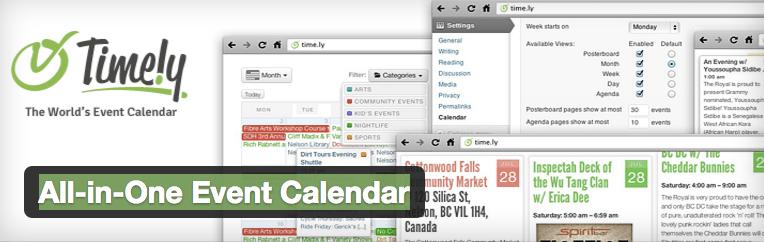 all-in-one_event_calendar