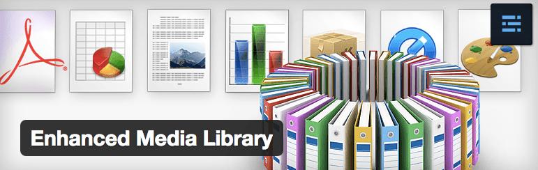 enhanced_media_library_-_wordpress_plugins_%f0%9f%94%8a