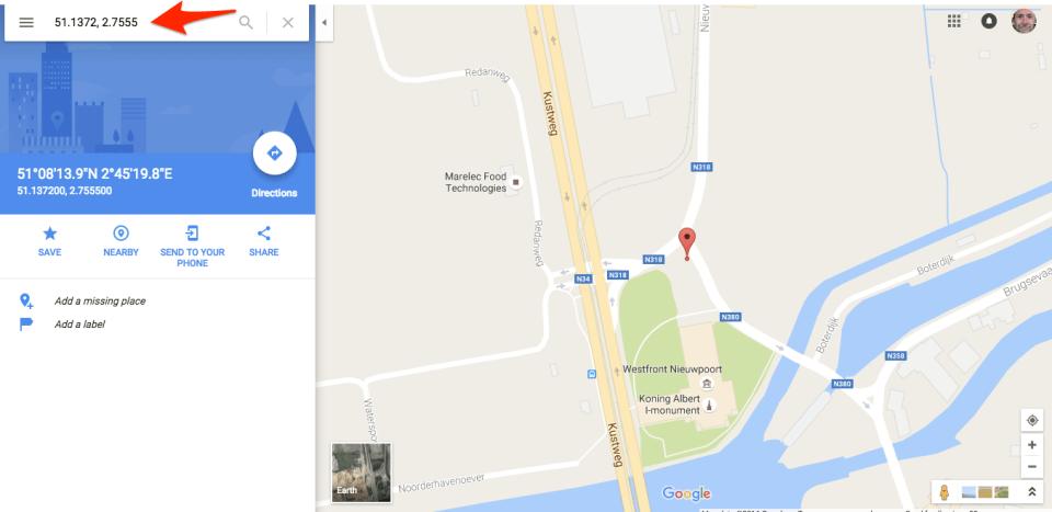 GPS-coordinates-Google-Maps.