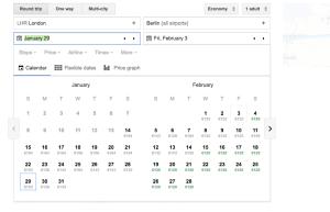 Flights_to_Berlin_cal_Google_Flights