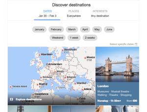 Google_Flights-discover