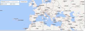 Google_Flights-map