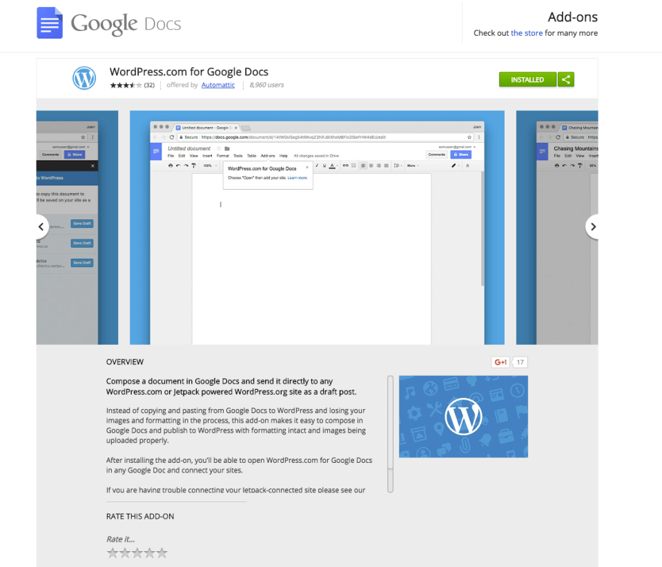 WordPress_com_for_Google_Docs.png