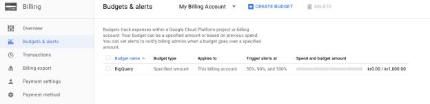 My_Bill_Budgets_alerts.png