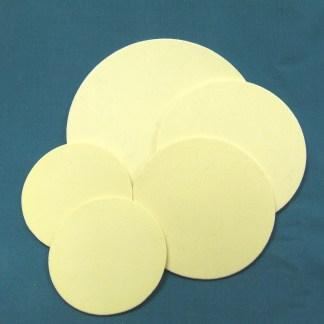 foam pads2