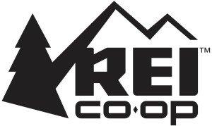REI_Coop_Logo