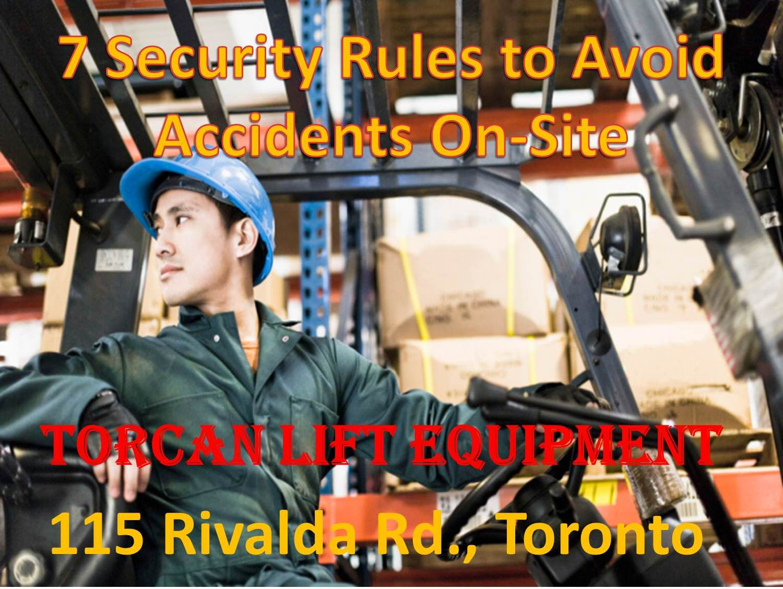 Website Security Laws