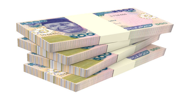 ways to increase your income in Nigeria