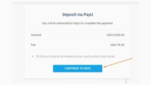 how to buy ethereum in nigeria with credit card